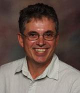 Art Thomas   Bellingham Carpet Cleaner